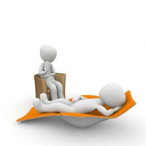 האנשים שמתמחים בטיפול באחרים: הכירו את מכון חיבורים המוביל בתחום טיפול ACT